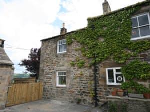 Dilston Cottage