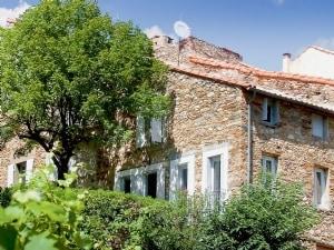 Roquebrun-Ceps