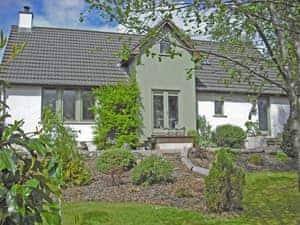 Holiday Cottages To Rent In Highlands Cottages Com