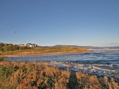 Jocky's View, Brora, Sutherland