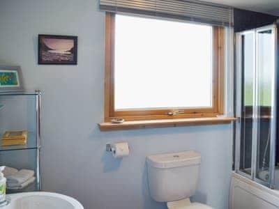 Bathroom | Ard Garraidh, Ardersier