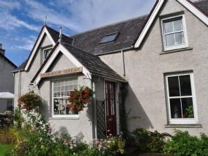 Craigmonie Cottage