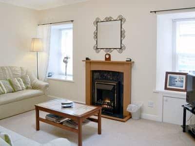 Living room | Grant Cottage, Tomintoul near Ballindalloch, Speyside