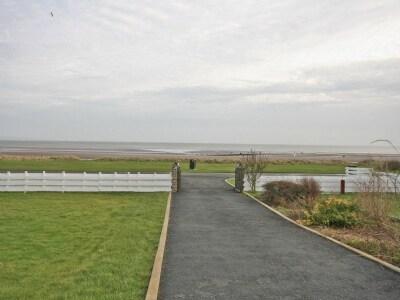 Kincairn, Sandhead near Stranraer