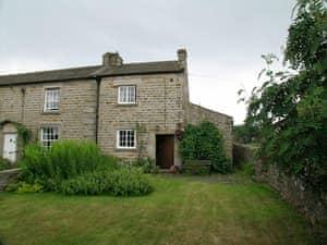 Holmedale Cottage