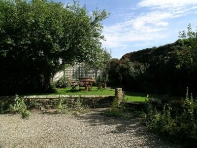 Stable Cottage, Spennithorne near Leyburn