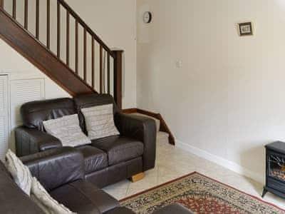 Living room | Church View, Spennithorne near Leyburn