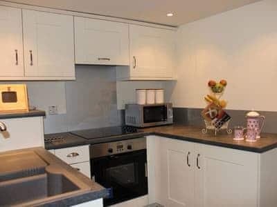 Kitchen | Weatherfell Cottage, Hawes