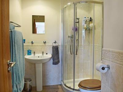 Bathroom | Bridge Mews, Ingleton