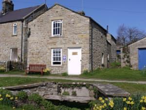 Lawson's Studio
