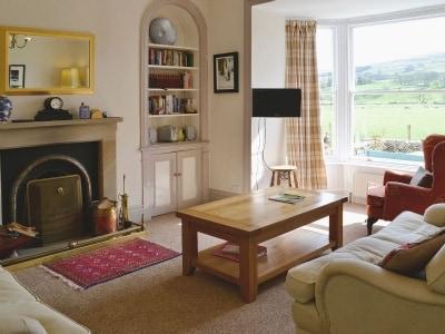 Living room | Brandymires Cottage, Hawes