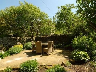 Thea's Cottage, Satron near Gunnerside, Reeth