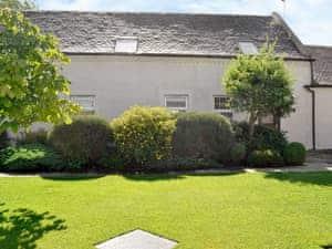 Acorn Cottage