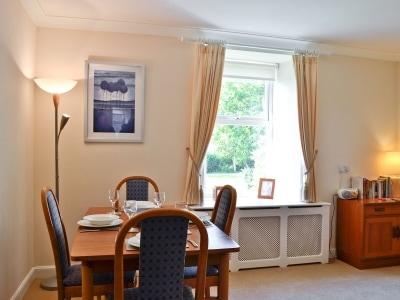 Living room | Ash Cottage, Kirklandholm near Ayr