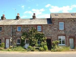 Rose's Cottage