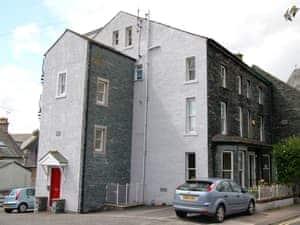 1 Windsor House