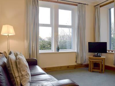 Comfortable living room | Ridgemount, Keswick