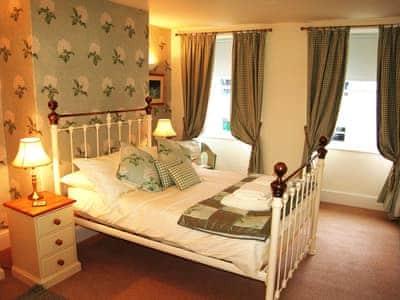 Raphael's Cottage, Keswick
