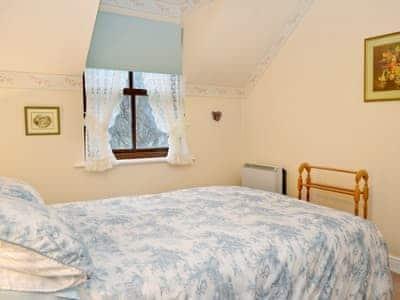 Double bedroom | Catbells - Hewetson Court, Keswick