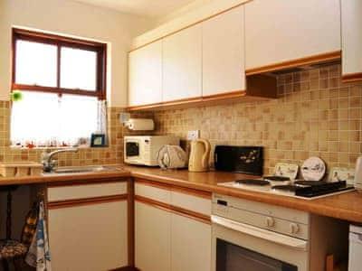 Kitchen | Catbells - Hewetson Court, Keswick
