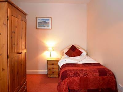 Single bedroom | 1 Harney Peak - Harney Peak, Portinscale