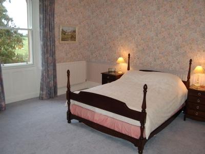 Tirril Lodge, Tirril, Ullswater