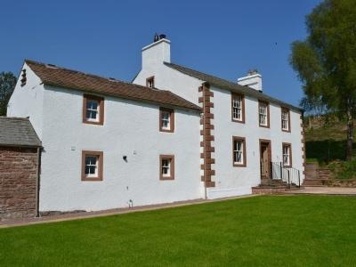 Edenhall, Udford near Penrith