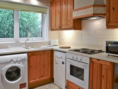 Kitchen | Rowlands, Grasmere