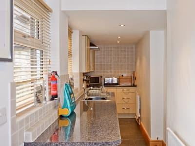 Kitchen | Brookfield, Ambleside