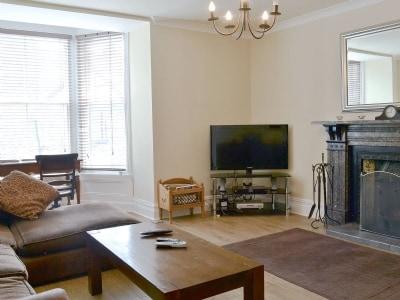 Living room | The Redbanks, Ambleside