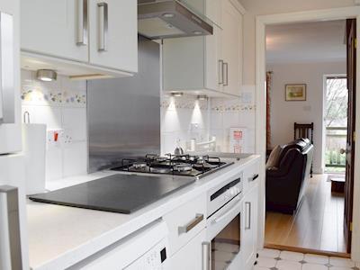 Ideal kitchen | High Fisherbeck - Fisherbeck, High Fisherbeck & Blue Hill, Ambleside