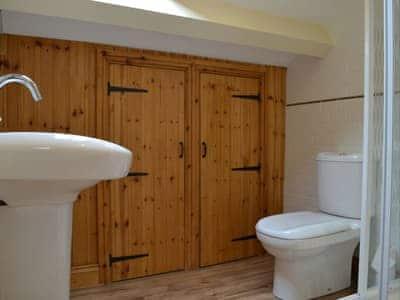 Tom Fold Cottage, Ambleside