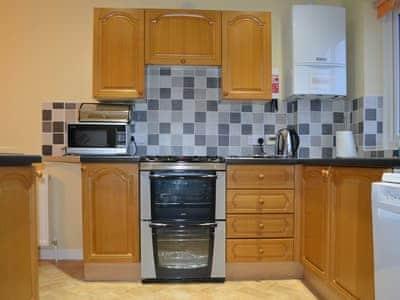 Kitchen | High Fellside, Ambleside