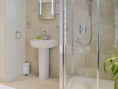 Bathroom | The Jesses, Ambleside