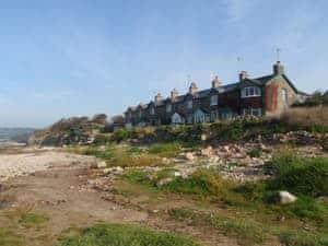 Shore Cottage (10)