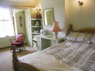 Bedroom | Sunnyhill, Brigsteer
