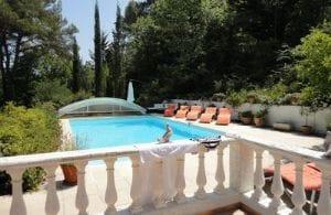 Ponteves Villa