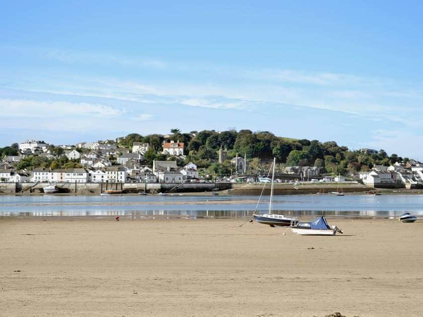 Instow Beach | Devon, England