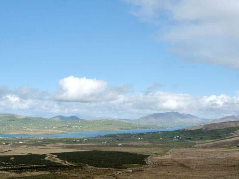 Valentia Island | County Kerry, Ireland