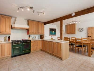 Kitchen | Western Waters, Hillfield, nr. Dartmouth