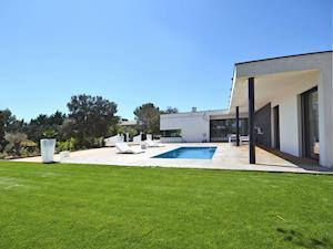 Villa Blanc