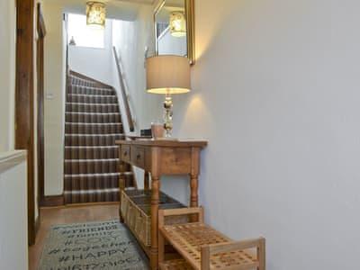 Entrance hallway  | Kokopelli, Windermere
