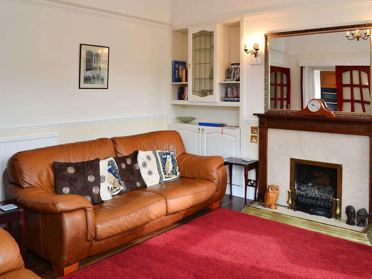 torduff cottage ref 29374 in edinburgh edinburgh and the