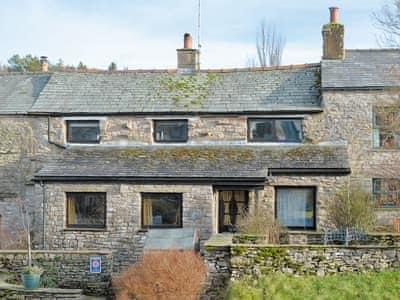 Exterior | Cranesbill Barn, Newbiggin-on-Lune, nr. Kirkby Stephen