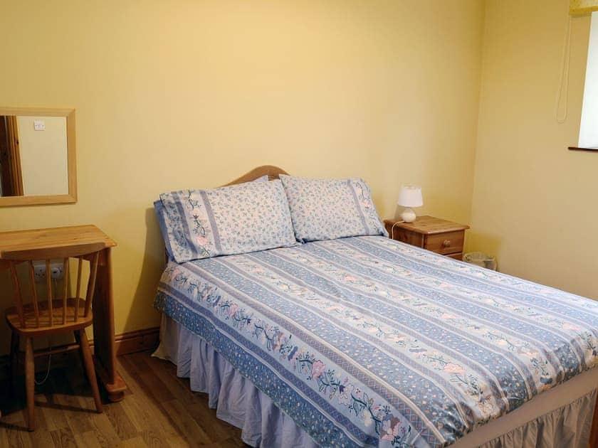Double bedroom | Nettleton Grange - Wykham, Nettleton