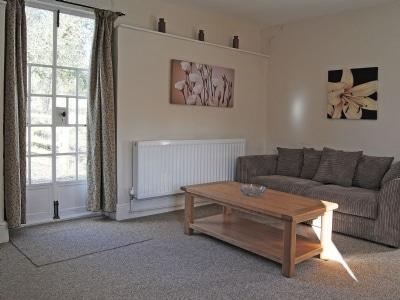 Living room | Garden Cottage, Berriew, nr. Welshpool