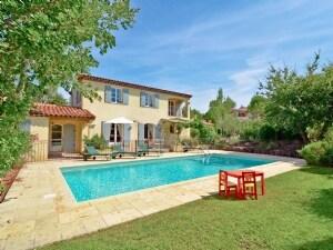 Villa Heather