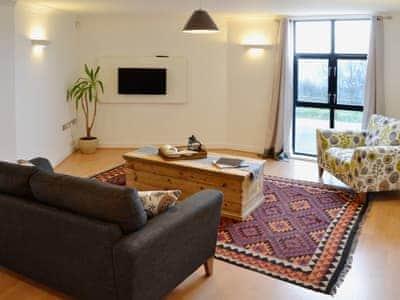 Linhay Apartment