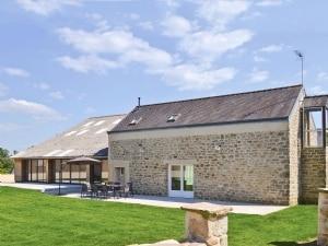 Villa Beauté