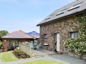 Long Furlong Cottages and Spa - Tom Kitten Cottage